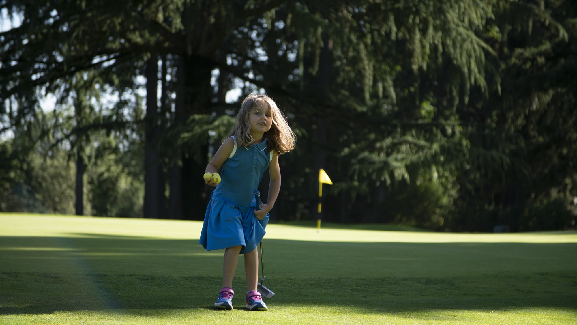 TualatinCC_JuniorGolf_004